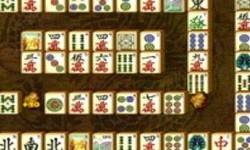 mahjong connect 2 fullscreen