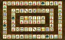 Mahjongcon2