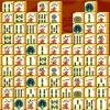 Mahjongcon full screen - free online games on PC